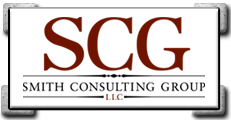 Smith Consulting Group, LLC